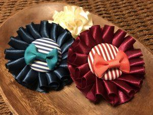 Handmade-Shop-Ta-nya-300x225