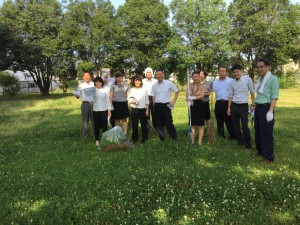 20180721公園清掃 (1024x768)